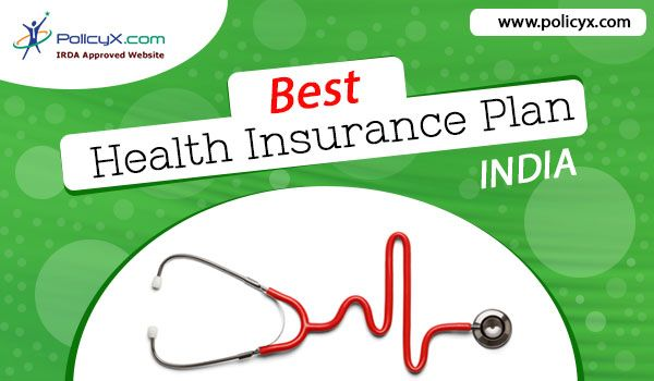 Now you can save your money on big medical expenses by booking health insurance online. Buy best health insurance plan in India so that you would be ready for unwanted medical emergencies and accidents
