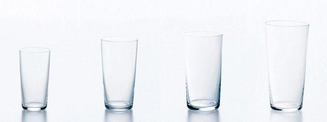 リオート® - 東洋佐々木ガラス株式会社