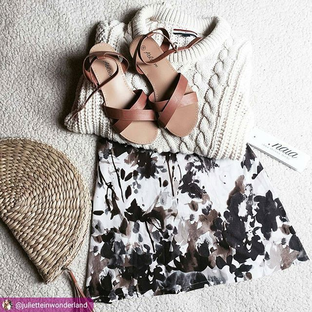 #skirt #spódniczka