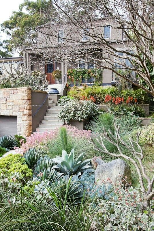 From Beter Homes and Gardens Australia
