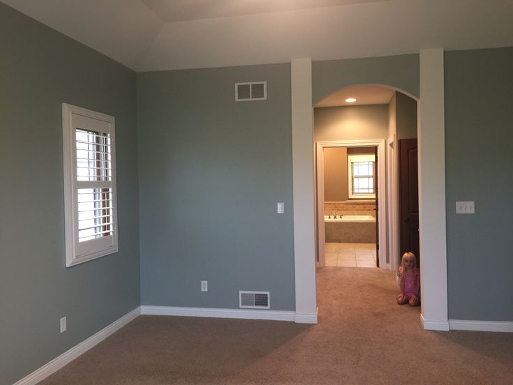 Best 20 Sherwin Williams Oyster Bay Ideas On Pinterest Living Room Wall Colors Furniture