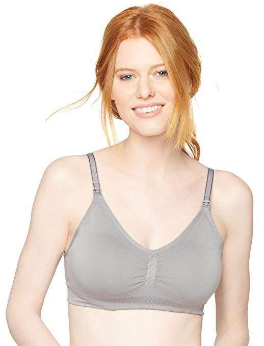 18f1deb494dc2 One of our best Nursing Bras of the Year