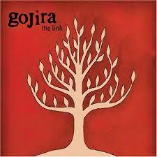 gojira - Google-haku