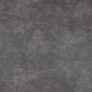 Hertex: Cassidy Mud Re-upholstery of ottoman