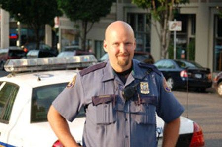Bachelors criminal justice #criminal #justice #degree, #criminal #justice #university, #criminal #justice #school, #lewis #university, #colleges #in #chicago, #colleges #in #illinois http://liberia.nef2.com/bachelors-criminal-justice-criminal-justice-degree-criminal-justice-university-criminal-justice-school-lewis-university-colleges-in-chicago-colleges-in-illinois/  # Criminal/Social Justice, B.A. (Accelerated) Take command of your career. Experience greater rewards and opportunity with a…