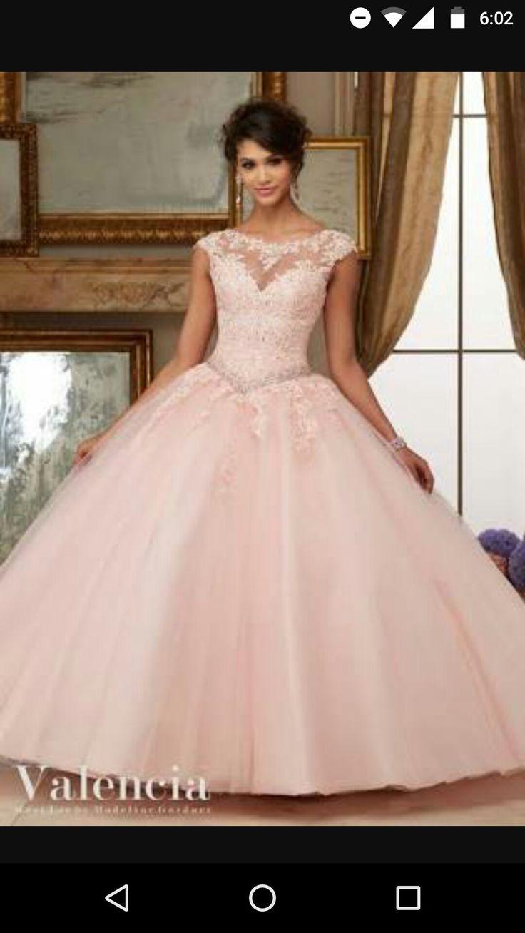 Unique Quiero Vender Mi Vestido De Novia Composition - Wedding Dress ...