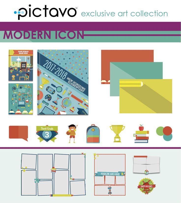 103 best design inspiration images on pinterest yearbook ideas 103 best design inspiration images on pinterest yearbook ideas yearbook theme and yearbooks fandeluxe Images