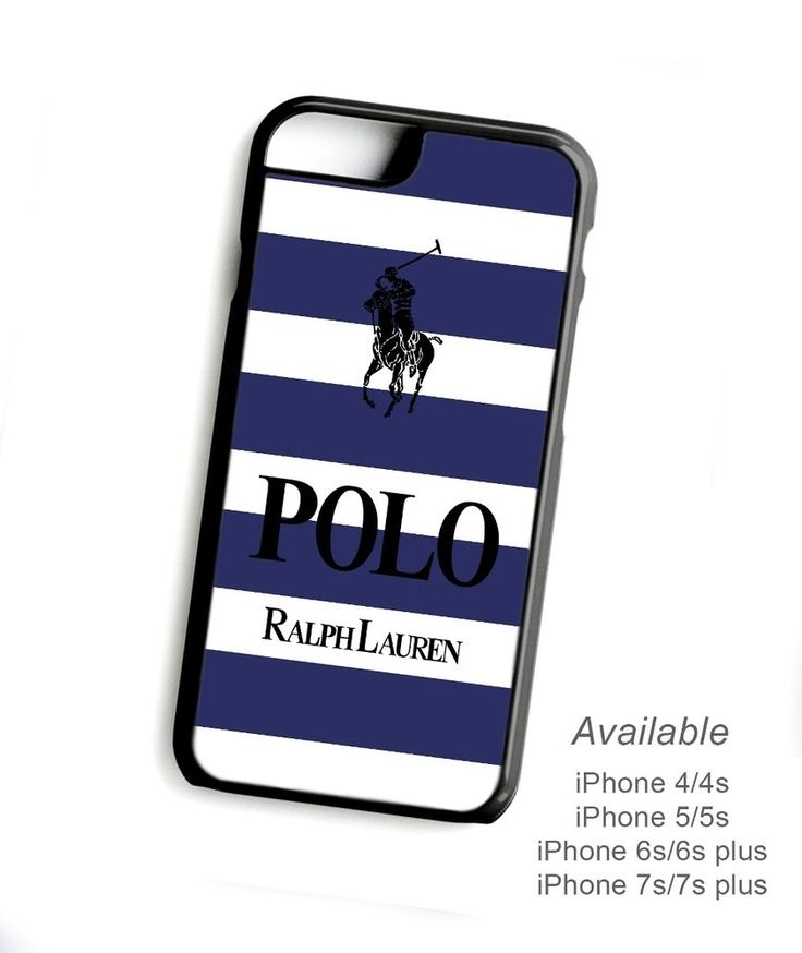 New Best Rare iPhone Case Polo Ralph Lauren Blue Striped Print On Hard Plastic #UnbrandedGeneric #iPhone4 #iPhone4s #iPhone5 #iPhone5s #iPhone5c #iPhoneSE #iPhone6 #iPhone6Plus #iPhone6s #iPhone6sPlus #iPhone7 #iPhone7Plus #BestQuality #Cheap #Rare #New #Best #Seller #BestSelling #Case #Cover #Accessories #CellPhone #PhoneCase #Protector #Hot #BestSeller #iPhoneCase #iPhoneCute #Latest #Woman #Girl #IpodCase #Casing #Boy #Men #Apple #AplleCase #PhoneCase #2017 #TrendingCase #Luxury #Fashion…