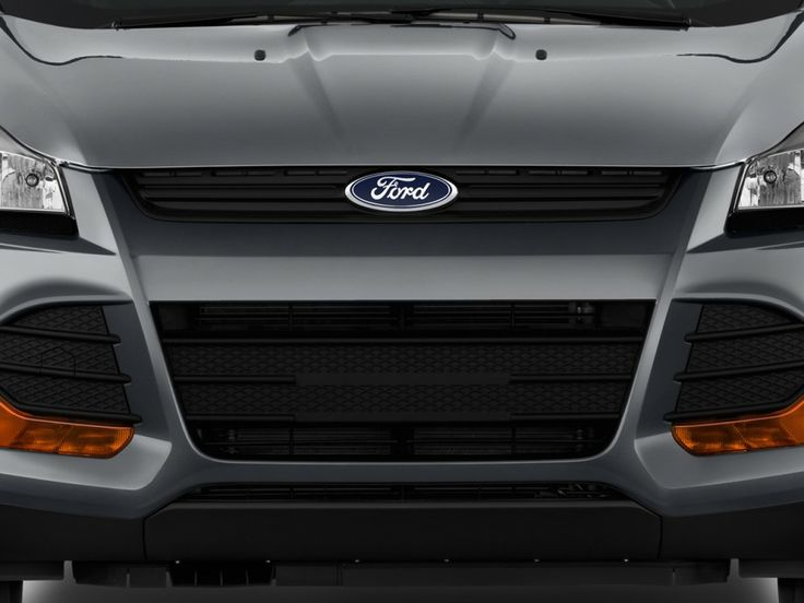 Best Ford Modern Images On Pinterest Car Ford Vehicles And - Best ford vehicles