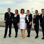 Constanţa ar putea avea un zbor direct către Chişinău!