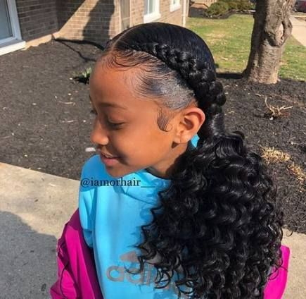 Hairstyles for kids birthday 67 ideas for 2019