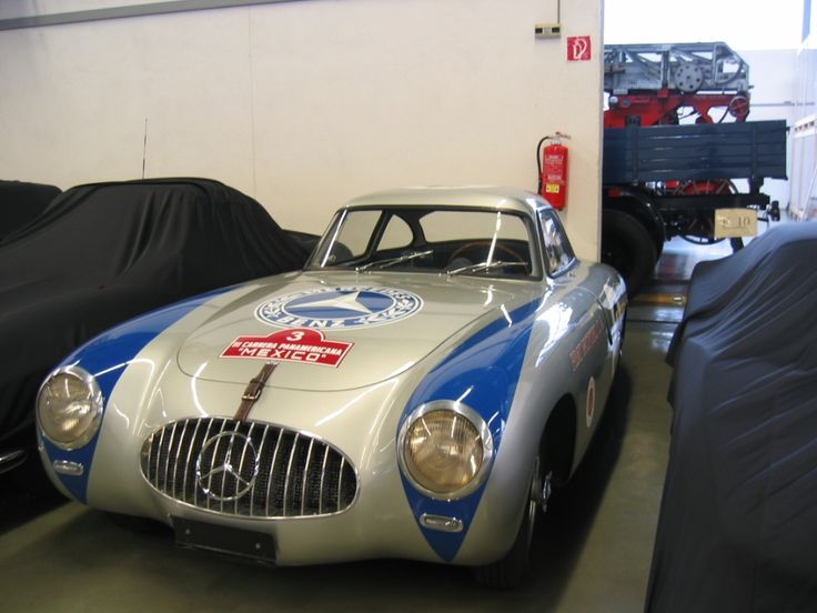 15 best images about mercedes benz on pinterest mercedes for Mercedes benz classic center germany