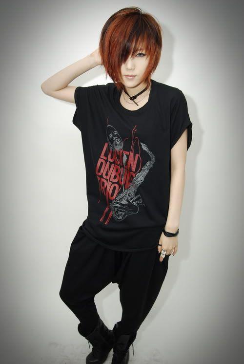17 Best Ulzzang Tomboy Images On Pinterest Ulzzang Tomboy Korean Fashion And K Fashion