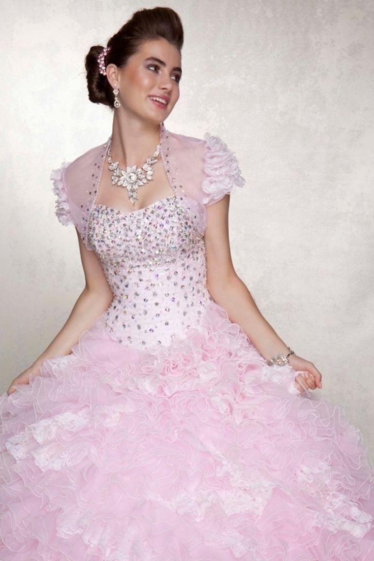 Mejores 102 imágenes de Dresses en Pinterest   Vestido elegante ...