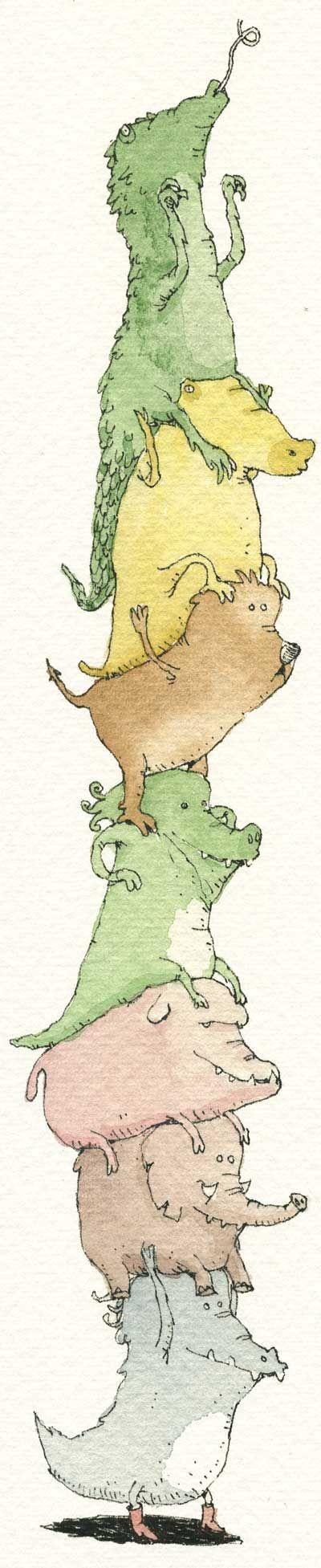 more matias adolfsson illustrations