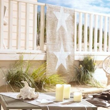 17 Best Ideas About Outdoor Teppich Balkon On Pinterest | Outdoor ... Outdoor Teppiche Garten Balkon