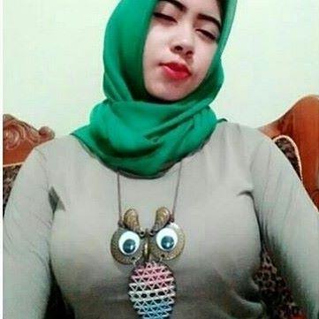 Repost from @luvhea_vhe. ----- Follow @hijabermodis  #hijabstyleindonesia #wanitaberhijab #hijabcommunity  #jilbabers  #instahijab  #jilbabmontok  #hijab   #jilbabcantik #indohijabers  #jilbabseksi  #jilbabmontok  #jilbabindo  #hijaboobs #hijabers  #hijabindo  #hijabootindo  #jilbabindonesia  #jilbabstyle  #hijabersindonesia #hijaberscommunity #hijabhits  #hijabhitz  #hijabtrend  #hijabsyari