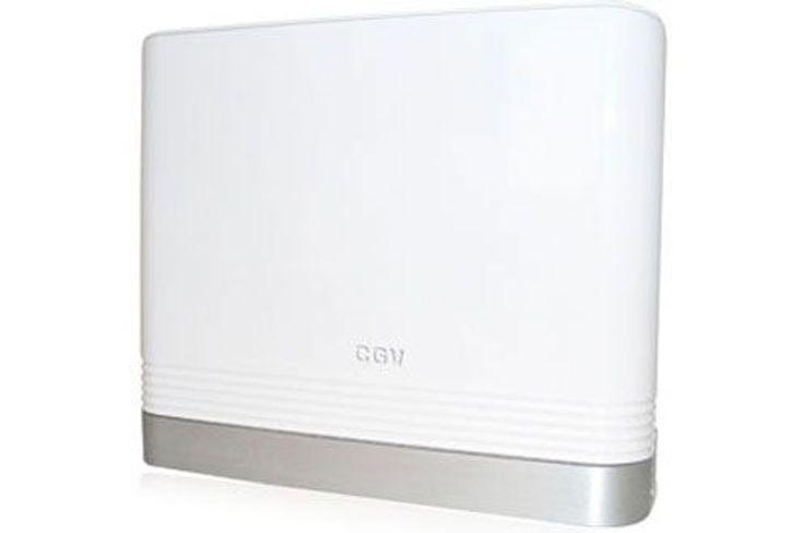 Antenne TV / TNT Cgv AN-DELICE