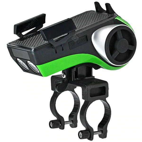 بالخطوات تعرف على طرق حساب الحمل بالهجري وزارة الصحة Bike Lights Phone Holder Mobile Battery