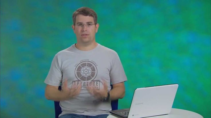 Google Search Engine Optimization #1 Rank in Google by Matt Cutts #SEO #google #rank #optimization #webmaster