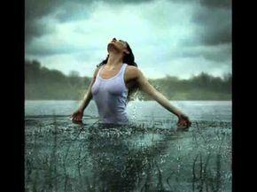 Вальс дождя -  для СТРЕЛЬЦА
