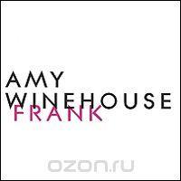 Эми Вайнхаус Amy Winehouse. Frank. Deluxe Edition (2 CD)