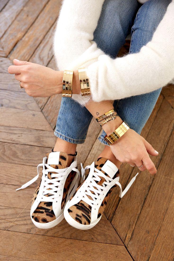 Shop Audrey LBD.com - Baskets