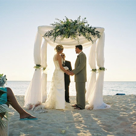11 best hoopa images on pinterest wedding canopy wedding decor and wedding arches. Black Bedroom Furniture Sets. Home Design Ideas