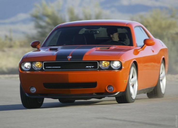 19 best muscle cars 2000 images on pinterest muscle. Black Bedroom Furniture Sets. Home Design Ideas