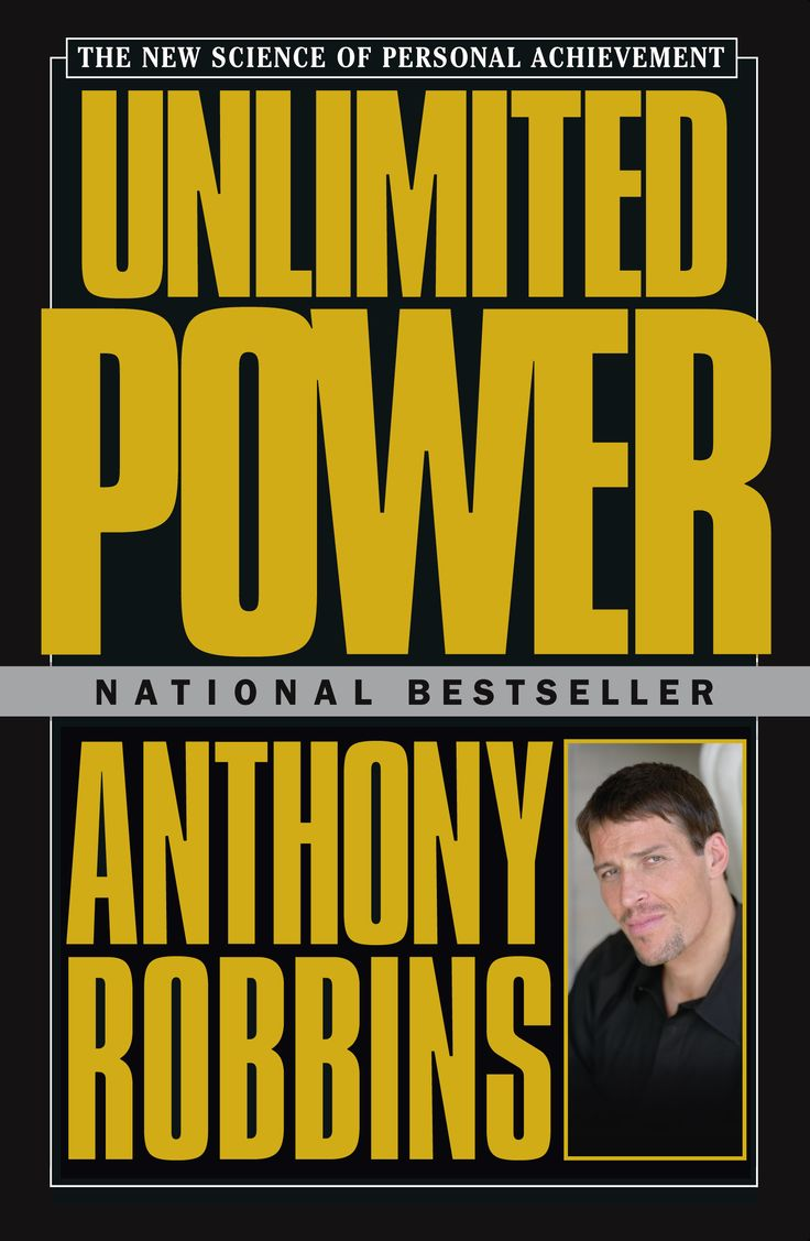 """""""The world we live in is the world we choose to live in, whether consciously or unconsciously. If we choose bliss, that's what we get. If we choose misery, we get that, too.""""  - Unlimited Power by Tony Robbins"""