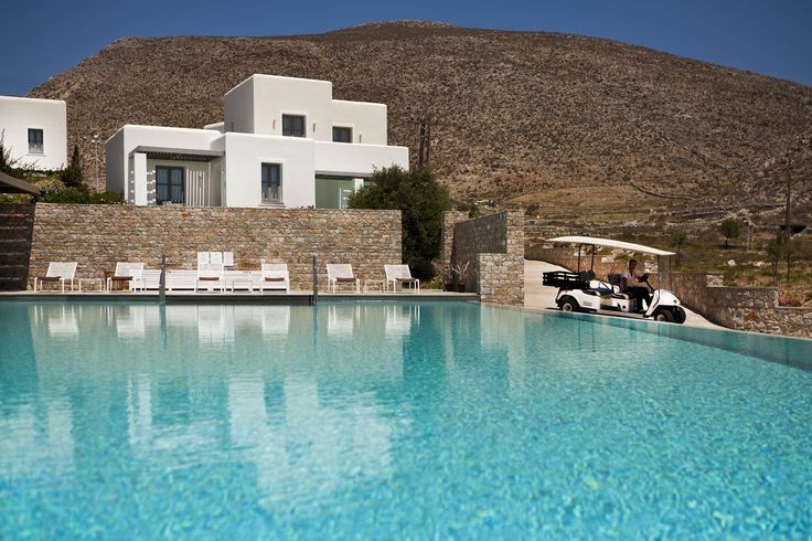 Lovely moments, lovely colours...#AnemiHotel #Folegandros
