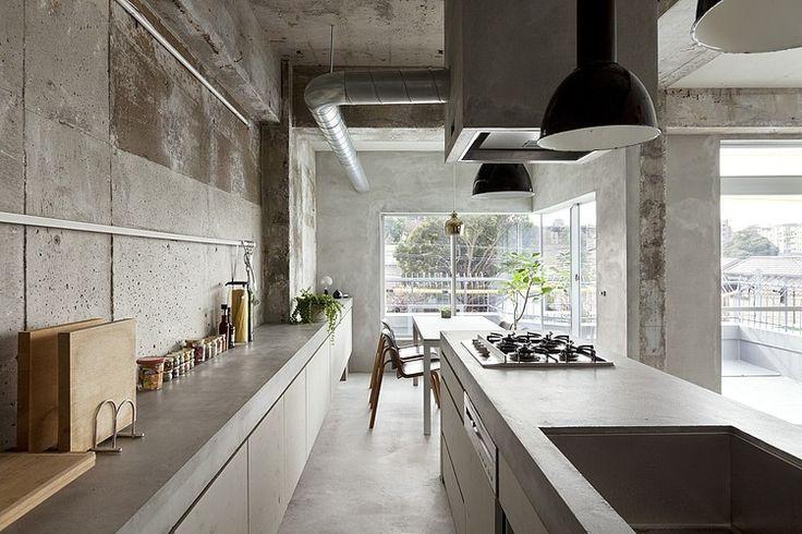 die 133 besten bilder zu keuken auf pinterest sthle murmeln und esszimmer interieur rustikalem