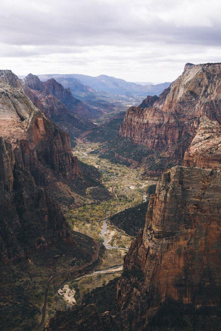 Zion Ponderosa Ranch Resort looks so fun! | Zion National Park | Travel Utah | saltyspaces.com