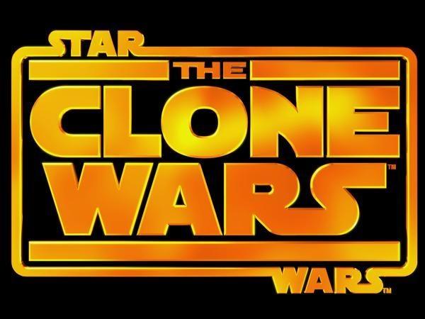 Star Wars : The Clone Wars saison 5: une finale épique sur Télétoon - TVQC | TVQC