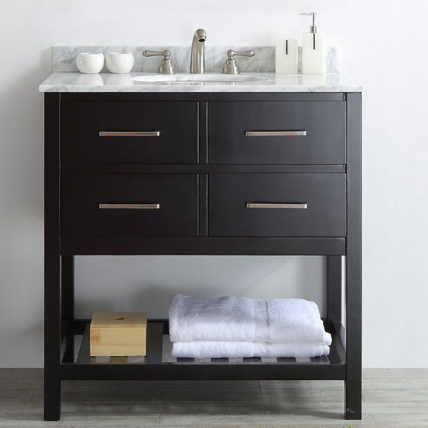 14 best avalon vanity collection images on pinterest bath