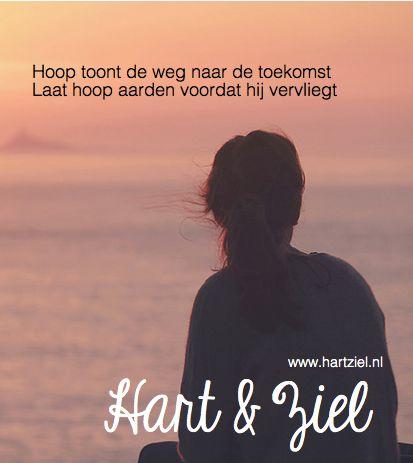 #hoop #hope #quote #citaat #quotes #hartziel #leven #geluk #inspiratie #motivatie #coaching #lifstyle #yoga #relaxplekken