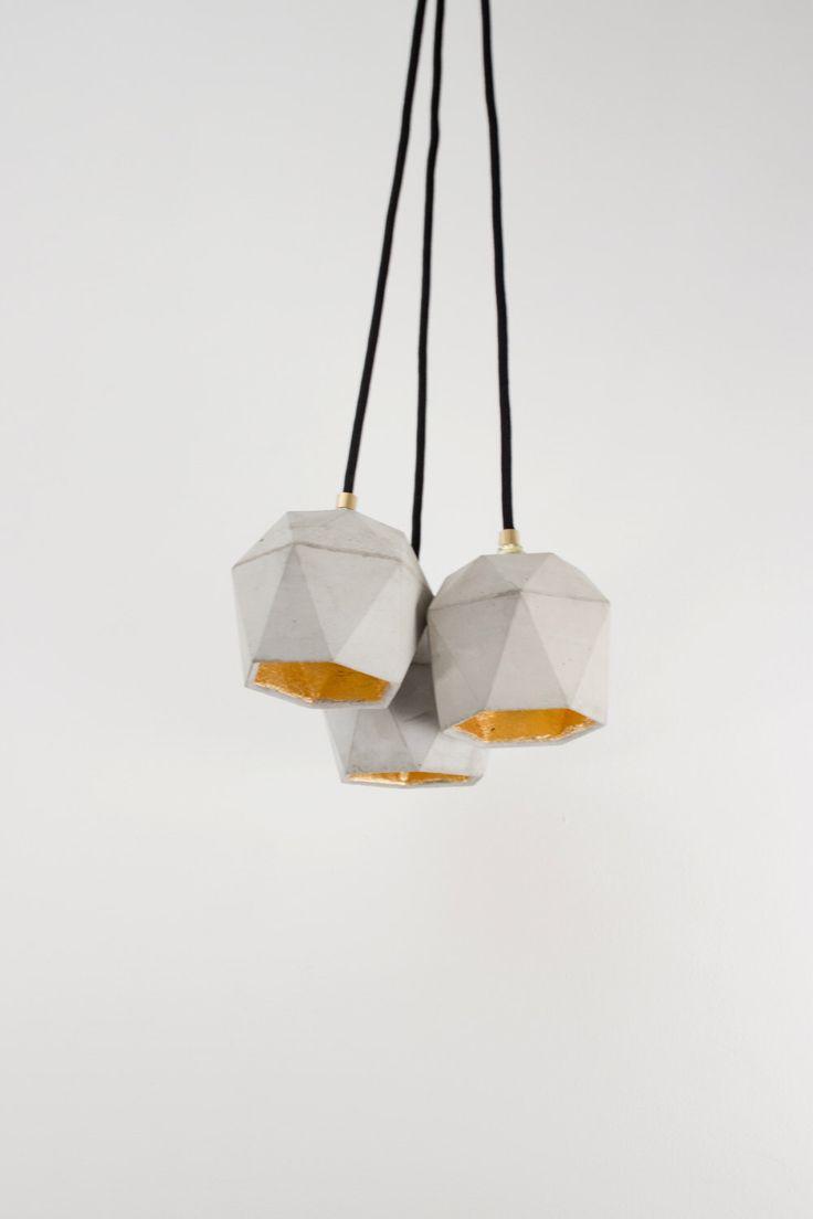 Best 25 concrete lamp ideas on pinterest concrete light best 25 concrete lamp ideas on pinterest concrete light concrete and bb furniture arubaitofo Gallery