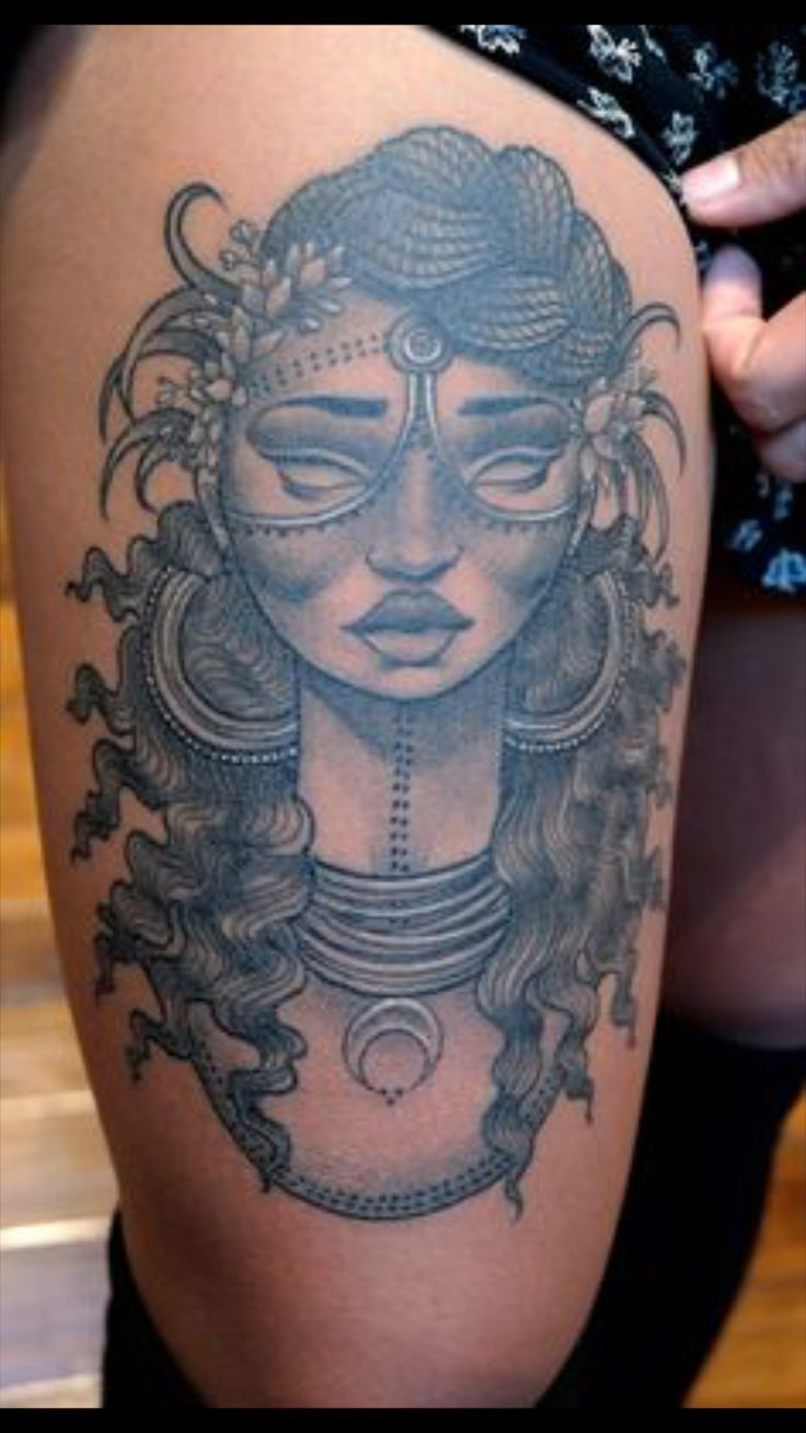 1000 images about tattoos piercings on pinterest for Tattoo removal in queens