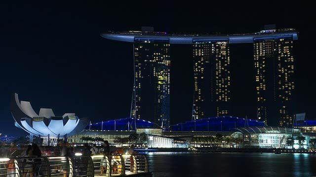 Singapur viajes turísticos 2017 destino exótico muy atractivo  #ciudadesdelmundo #ciudad #ciudades #curiosoycreativo #curioso #ciudades2017 #ciudadesmascaras #destinosturisticos #viajar #viajar2017 #viajes #viaje #viaje2017 #mundo2017 #destinos2017 #destinos #vivir #vivir2017 #city #travel #viajaresvivir #travelislife #travelling #singapore #singapore2017 #singapur #singapur2017