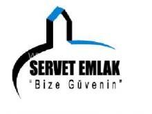 http://www.vitrinlik.com/İstanbul-Zeytinburnu-Satılık-Daire.html zeytinburnu satılık daire