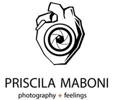 Priscila Maboni Photography
