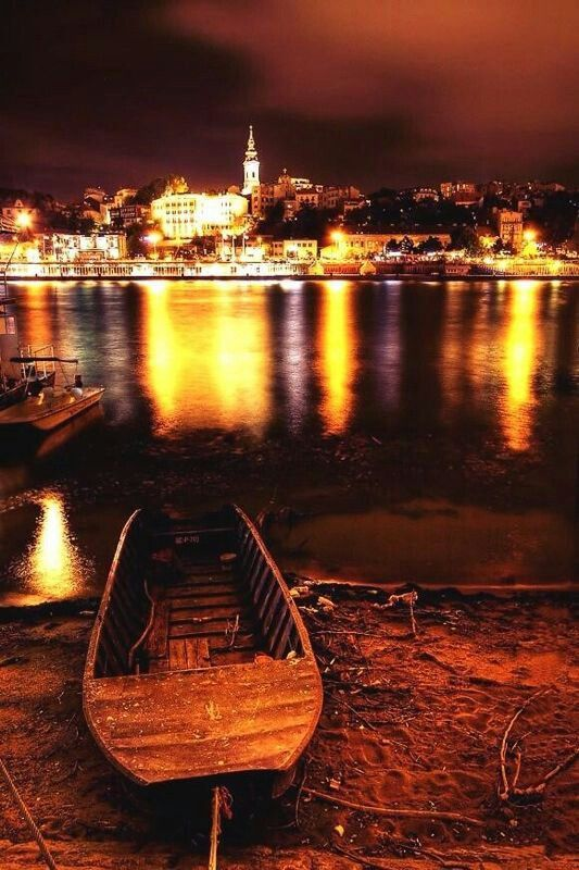 Beograd u slici - Page 2 31a0a30b0efc641856a4b9bf2df51fd9
