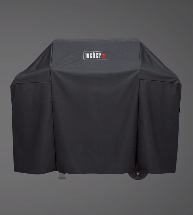 Weber Genesis S 330 Grill Cover Grill Cover Weber Grill Cover Weber Genesis Grill