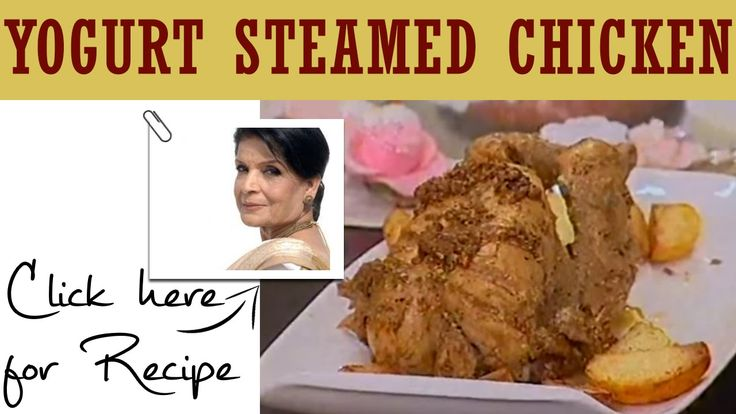 Handi Zubaida Tariq Russian Salad Recipes 11 August 2015 Masala TV Show