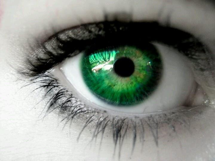Mejores 27 imágenes de Eyes <3 en Pinterest | Ojos bonitos, Ojos y ...