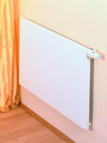 ... 47 Best Zehnder (Bad) Heizkörper Images On Pinterest Radiators    Heizkorper Fur Die ...