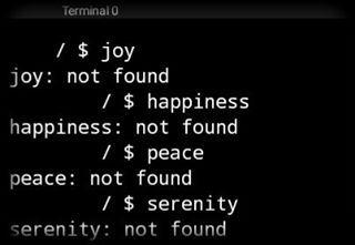 Right now... :/ #unix #linux #terminal #linuxterminal #bash #programmer #code #php #python #java #javascript #perl #assembly #programmerlife #laptop #ubuntu #elementaryos #linuxmint #redhat #opensuse #archlinux #gentoo #manjaro #fedora #antergos #android #customrom #cyanogenmod