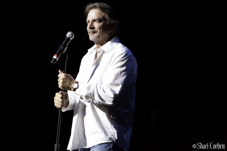 Bill Engvall at The Phoenix Comedy Festival May 13, 2012 - Phoenix Symphony Hall, Phoenix, AZ