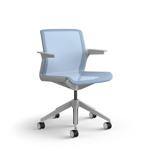 conference room chair conference room chairs