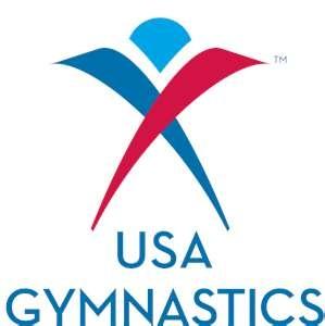gymnastics: Dreams Team, Gymnastics Quotes, Usagymnasticsjpg 500489, Gymnastics Mom, Coach Gymnastics, Usa Gymnastics, My Life, Gymnastics Gymnastics, Team Usa